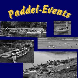 Paddel-Events